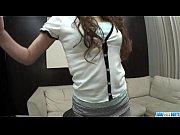 Vidéo un sexe le sexe metisse