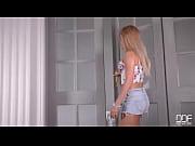 Шикарная тёща и зять порно видео