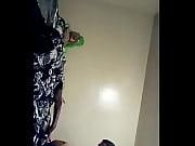 Отец и дочка занимаются сексом видео