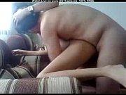 порно фото жен раком в жопу две жопы