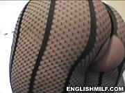узбек секс маладая видия