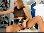 Видео ноги госпожи на лице раба