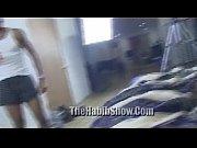 Видео секса с огромной грудью и попой