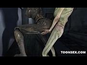 Порно ролики извращенки дамы