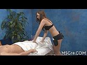 Красивые сексфильмы с толстыми неграми