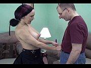 Porno seks video ruski