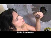 Eskorte jenter i tromsø webcams sex