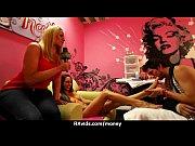Порно видео с русским переводом смотреть онлайн