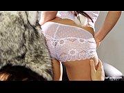 Чешские зрелые женщины за деньги порно