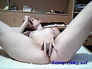 Порно актрисы с большими натуральными сиськами фото