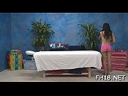 Девушки кыргызстан секс видео ролики