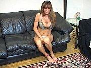 порнофильмы граф онлайн