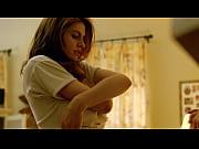 Порно видео кудрявых целок