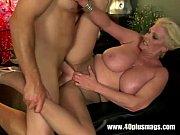 Порно онлайн жесткий по принуждению фото 494-268