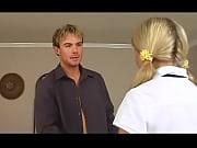 женщина заставила парня лизать пизду русский кинематограф