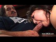 Порно воолоы из под трусов