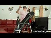 Мужской фистинг сам себе домашних условиях видео