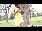 Смотреть видео как ани лорак занимается сексом