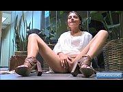 Порна трансвестит видео