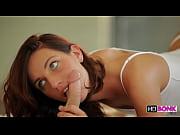 эротические фильмы изабель кларк онлайн