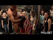Superforum org view asian porn