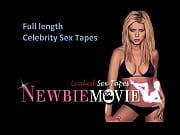 красивый секс фильм порно группой