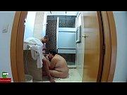 Порно фильм с джесси джейн жар тела