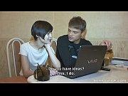 Видео онлайн инцест онлайн инцест