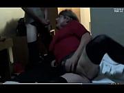 Порно молодые со старыми в нд