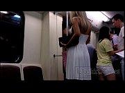 Порно с азиатками мастурбация видео