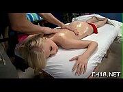 Порно видео большие сиськи и упругие жопы
