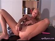 Мать мастурбирует сын подсматривает