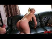 Порно ролики жирные