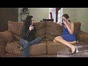 Смотреть фильмы онлайн порно мамки инцест