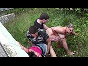 Видео как парни занимаются сексом с стриптизершей смотреть бесплатно фото 112-223