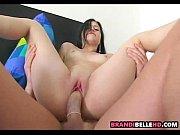 Порно с чьорными член в жопе огромный