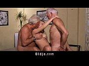 Русский инцест мать сосет у сына тетя и племянник
