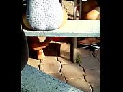 Девушка получает получает оргазм видео