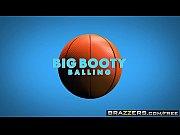 Big Butts Like It Big -...