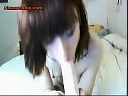 Блонда порношник 7