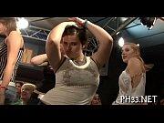 групповой секс русский видео лучшее