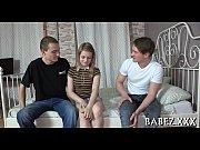 Видео порево инцест брат и сестра