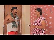 desisex vizag hostal girls romantic video new short ...