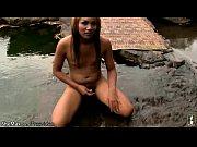 Порно онлайн женщины красивый мамы русской