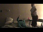 Порно старшая сестра реальна научит родного брата дома трахватся и снимает на камеру