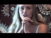 Смотреть порно россия малышка на дом фото 234-463