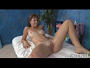 Порноролик секс против воли