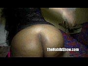 Порно видео женская мастурбация и сперма