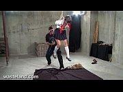 Порно ролики со зивездами