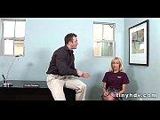 Порно видео мая жена ебется с ебарем